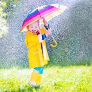 Синоптики дали прогноз погоди на 1 липня