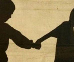 У Франківську почастішали випадки зникнення дітей – поліція