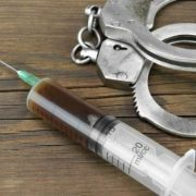 Хімічна кастрація: чому закон не працюватиме і які є альтернативи