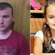 Планував зґвалтування ще у квітні, а вбив, бо нічого не вийшло: вбивця Дарини Лук`яненко заговорив у суді