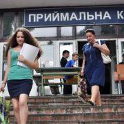 На Прикарпатті стартувала вступна кампанія: Основні зміни та нові спеціальності
