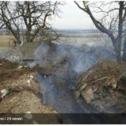 Окупанти на Донбасі отримують відсіч: обстріли з боку ворога обернулися для нього втратами