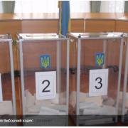 Про що депутати забули, приймаючи Виборчий кодекс: думка голови Комітету виборців