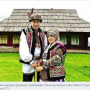 Від 100 тисяч до 5 мільйонів. Шість мистецьких проектів Франківщини перемогли на Всеукраїнському конкурсі