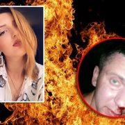 Змушував звітувати: нові деталі про вбивцю нареченої в Запоріжжі