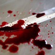 Двічі встромили ніж у серце: на Івано-Франківщині чоловіка вбили на побаченні
