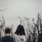 В Україні з'явилася нова небезпечна гра для дітей «Зникнути на 24 години»
