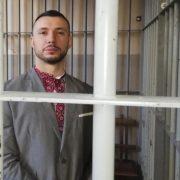 Вирок Марківу: упередженість суду, провина бійця чи проблеми України?