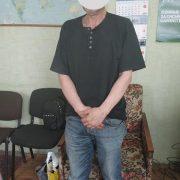 На Прикарпатті син вбив матір (ФОТО)