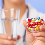 В Україні заборонили популярний вітамінний комплекс
