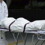 На Івано-Франківщині виявили тіла двох людей