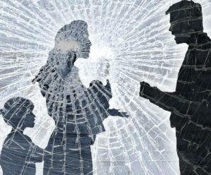 У Франківську понад дві сотні сімей постраждали від домашнього насильства