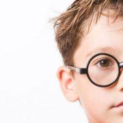 Без дозволу батьків учнів не можуть залишати на другий рік