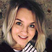 """""""8-річній дочці вже повідомили, що мами більше немає"""": Подробиці жорстокого вбивства українки в Німеччині"""