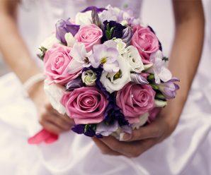 Весілля буде у магічний день! Відома українська співачка потішила шанувальників новиною