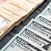 У Богородчанах крадій виніс із будинку 600 доларів і три тисячі гривень
