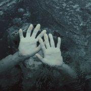 Поки дорослі розпаковували сумки: В озері Світязь потонуло двоє хлопчиків віком 9 та 10 років
