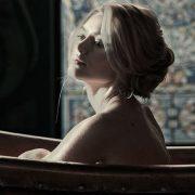 """Завершилися зйомки фільму за романом Софії Андрухович """"Фелікс Австрія"""""""