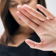 45 способів сказати ввічливо «Ні»
