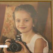 Смерть 13-річної Віталіни: чому і через рік після трагедії нікого не покарали (Відео)