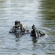 На Прикарпатті у Черемоші шукають тіло 16-річного підлітка