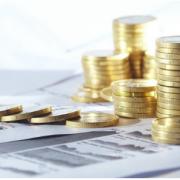 На Франківщині до місцевих бюджетів надійшло понад 409 млн грн єдиного податку