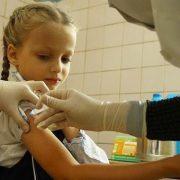 У садочки Калуша дітей без вакцинації не беруть, а зі школами складніше – Ірина Люклян
