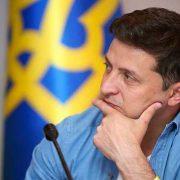 Крим повернеться в Україну, озвучений план для Зеленського: Росія компенсує збитки