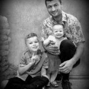 В ДТП у Данії загинула родина з України