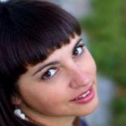 """""""Наталка хотіла жити!"""": Українка просто розмазала можновладців. Ваша політика ненажерливості забирає життя"""