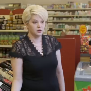 Американська мрія: як родина з Івано-Франківська борщ, оселедець і сало за океаном продають (відео)