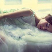 Спи або помреш. 9 фактів про сон та його вплив на наше життя
