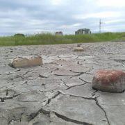 Калуська міська рада дала старт земельним торгам. На кону — «солянка»
