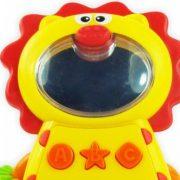На Прикарпатті виявили небезпечні дитячі іграшки