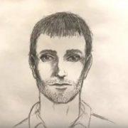Поліція шукає чоловіка, який намагався зґвалтувати двох дівчат