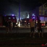Смертельна пожежа сколихнула Україну– у приватному готелі: заживо згоріло 8 осіб, ще 10 госпіталізовані (фото, відео)