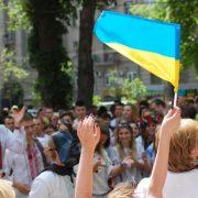 """""""Щорічно 6 вересня…"""": Зеленський пообіцяв українцям нове свято"""