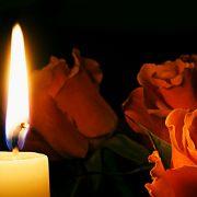 Четверо бійців ЗСУ загинули на Донбасі через обстріли терористів