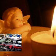 Співчуття родині: Автомобіль на смерть збив 8-річну українку в Італії, яка відпочивала там з батьками