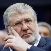 Коломойський зізнався, як допоміг Зеленському і скільки це коштувало