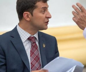 Тепер ніякої писанини від руки: новий закон Зеленського вразив українців. Якісні публічні послуги!