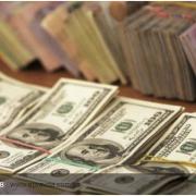 Чи буде долар по 8: Фурса розповів про зміни курсу