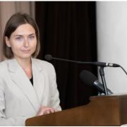 Зарплати викладачів та зміни у держзамовленні: Міносвіти хоче змінити систему фінансування вишів
