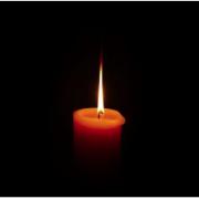 Помер молодий десантник 80-ї ОГШБр із Коломийщини