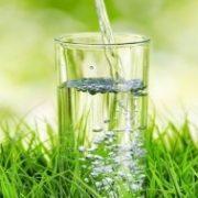 З 1 жовтня Калуш може опинитися без питної води