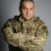 У Польщі помер учасник АТО/ООС з Калущини