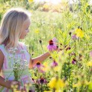 """""""Молоде бабине літо буде ого-го"""": синоптик потішила спекотним прогнозом погоди"""