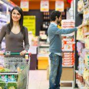 Залишились лічені дні! З українських магазинів зникне найпопулярніший товар у чеку. Депутати внесли проект закону