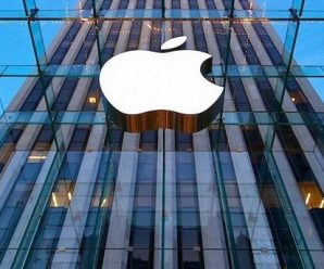 Apple презентувала iPhone 11 (фото)