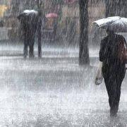 На Західній Україні очікують погіршення погоди: холод та дощі